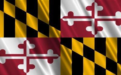 Purchasing a New Handgun in Maryland